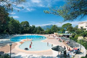 Séjour Provence-Cote d Azur - Résidence Fram Résidence Club Hyères Le Pradet
