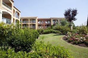 France Provence-Cote d Azur-Mandelieu, Résidence locative Pierre & Vacances Premium Cannes Mandelieu