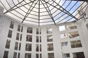 Résidence locative Appart'hôtel Canebière