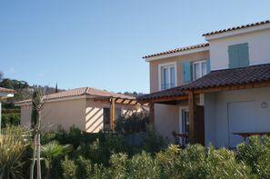 France Provence-Cote d Azur-Montauroux, Résidence locative Lagrange Prestige Les Bastides Des Chaumettes