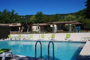 France Provence-Cote d Azur-Peymeinade, Hôtel La Tour Carrée