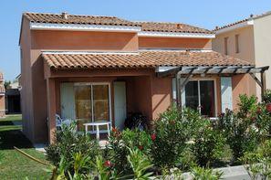 France Provence-Cote d Azur-Saint Saturnin les Avignon, Résidence locative Les Rives du Lac