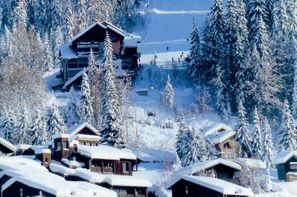 France Rhone-Alpes-Les Carroz D'araches, Village Vacances Ternélia Les Flocons Verts