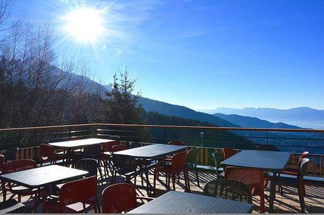 France Rhone-Alpes-Prapoutel Les 7 Laux, Village Vacances Les Ramayes 3*