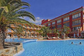 Fuerteventura-Fuerteventura, Hôtel Best Age Fuerteventura by Cordial 4*