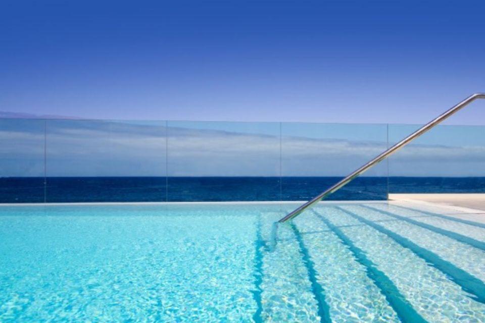 Hôtel Ereza Mar Fuerteventura Canaries