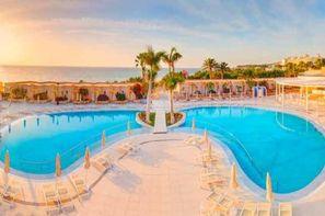 Club Framissima SBH Monica Beach Resort
