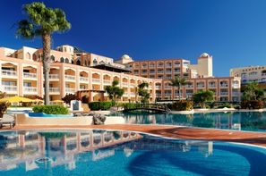 Hôtel H10 Playa Esmeralda