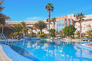 Hôtel Labranda Golden Beach