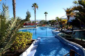 Fuerteventura-Fuerteventura, Hôtel Labranda Golden Beach 3* sup