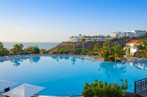 Fuerteventura-Fuerteventura, Club Lookéa Fuerteventura Princess 4*
