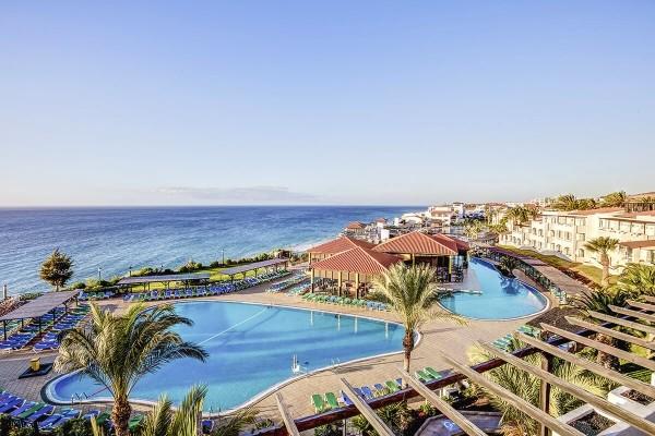 Piscine - Magic Life Fuerteventura Club Magic Life Fuerteventura4* Fuerteventura Fuerteventura