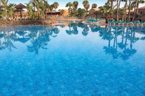Fuerteventura-Fuerteventura, Hôtel Oasis Dunas 3*