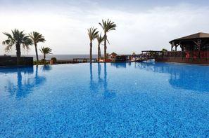 Fuerteventura-Fuerteventura, Hôtel Occidental Jandia Playa 4*