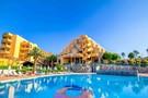 Nos bons plans vacances Fuerteventura : Hôtel SBH Costa Calma Beach 4*