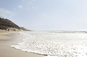 Fuerteventura-Fuerteventura, Club Robinson Club Esquinzo Playa 3*