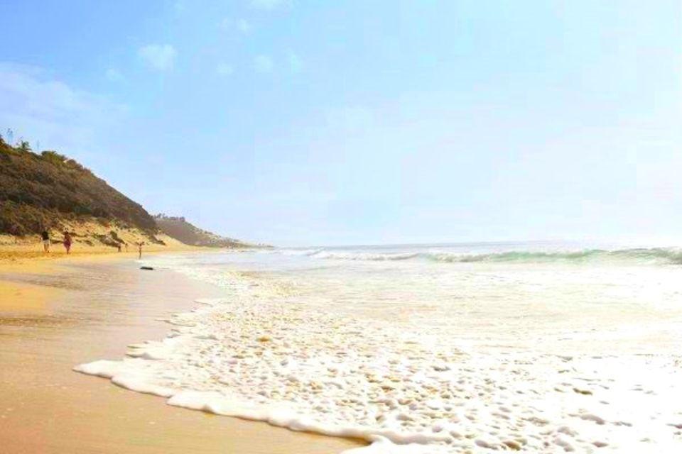 Club Robinson Esquinzo Playa Fuerteventura Canaries