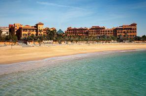 Fuerteventura-Fuerteventura, Hôtel Sheraton Fuerteventura Beach Golf & Spa Resort 5*