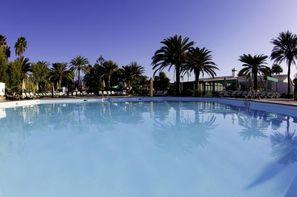 Grande Canarie-Las Palmas, AppartHotel Bungalows Club Maspalomas 3*