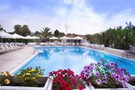 Nos bons plans vacances Grece : Hôtel The Grove Seaside 4*