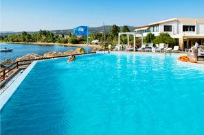 Séjour Athènes - Hôtel Vénus Beach
