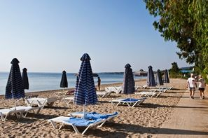 Grece-Athenes, Club Marmara Golden Coast 4*