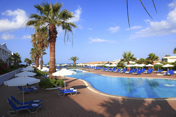 Séjour Grece Hôtel Labranda Sandy Beach Resort
