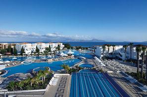 Grece-Kos, Club Tui Magic Life Marmari Palace 5*