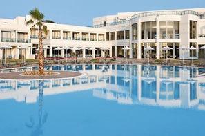 Grece-Rhodes, Hôtel Sentido Apollo Blue 5*