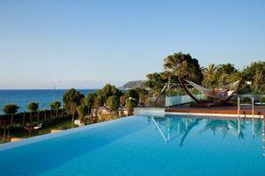 Grece-Rhodes, Hôtel Amathus Elite Suites 5*