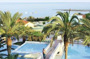 Grece-Rhodes, Hôtel Mitsis Rodos Maris Resort & Spa 5*