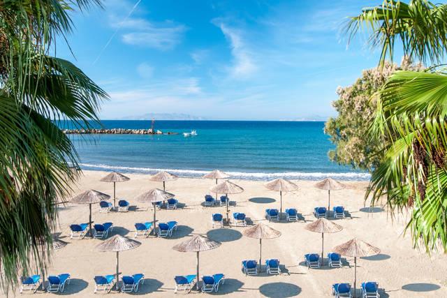 séjour Grece - Framissima All Senses Nautica Blue Resort & Spa