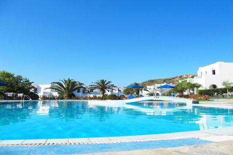 Grece : Club Skiros Palace