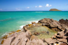 Guadeloupe - Pointe A Pitre, RESIDENCE CARAIBES BONHEUR