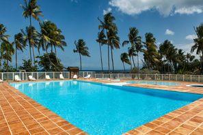 Hôtel Arawak Beach Resort - FRAM