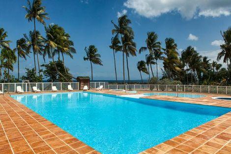 Guadeloupe-Pointe A Pitre, Hôtel Arawak Beach Resort - FRAM 4*