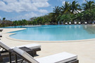 La Plantation Resort Golf et Spa