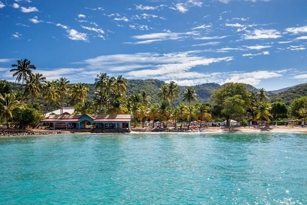 Sejour Tout Compris Guadeloupe 3 Voyages Tout Compris Guadeloupe