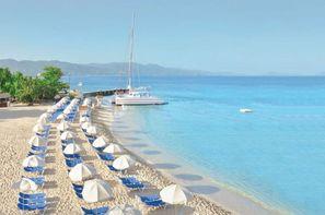 Haiti-Port Au Prince, Club Coralia Royal Decameron Haiti 4*