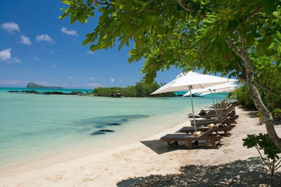 Hôtel Zilwa Attitude Grand Baie Ile Maurice