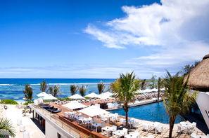 Ile Maurice-Mahebourg, Hôtel Radisson Blu Poste Lafayette Resort & Spa 4*