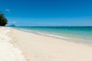Hôtel Sea Villa Mauritius