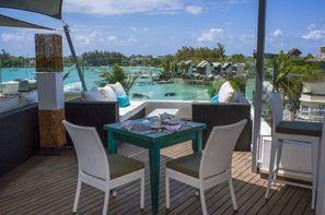 Hôtel Azur Paradise