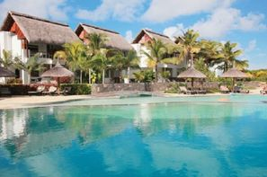 Ile Maurice-Mahebourg, Hôtel Laguna Beach Resort & Spa 3* sup