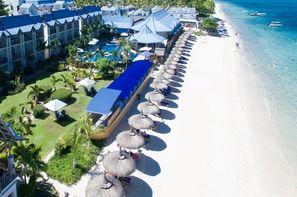 Hôtel Pearle Beach Resort & Spa Mauritius