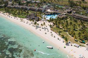 Séjour Ile Maurice Hôtel Sofitel Mauritius L'Imperial Resort & Spa