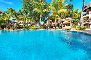 Ile Maurice-Wolmar, Hôtel The Westin Turtle Bay Resort & Spa 5*