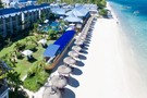 Ile Maurice : Hôtel Pearle Beach Resort & Spa Mauritius