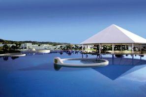 Italie-Lamezia Terme, Hôtel Club Esse Sunbeach Resort 4*