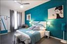 Italie : Hôtel LE 2 Civette B&B- Chambres d'hôtes